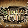 Shooters of Ohio,llc